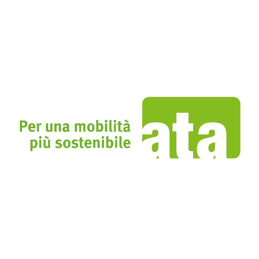 Logo_vcs_i